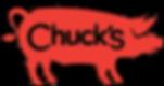 Chucks_logo.png