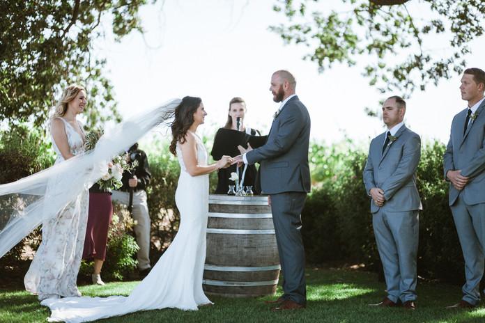 erin+chris_wedding (452 of 977)web.jpg