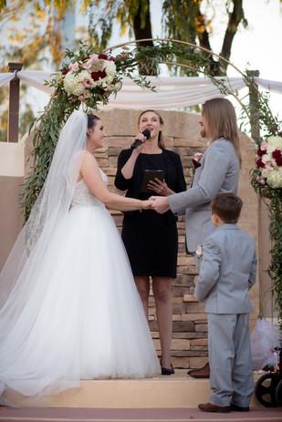 Sarah_Kevin_Wedding-250.jpg