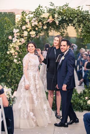 Natalie and Steve Wedding-214.jpg