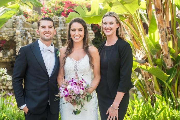 rancho-De-las-palmas-Wedding-photos-Hous
