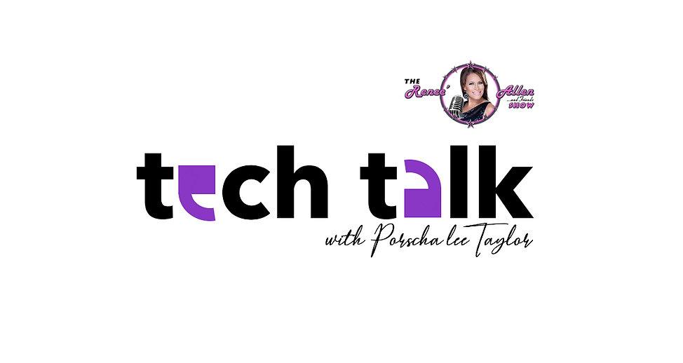3. TechTalksLogo-RAFS.jpg
