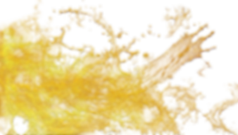 Gold Liquid Background.png