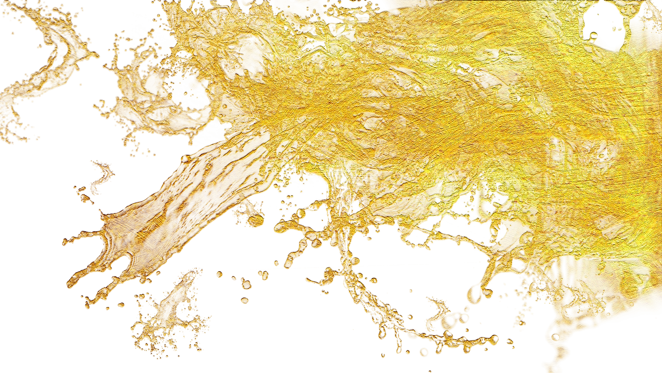 Gold Liquid Background - Right Top.png