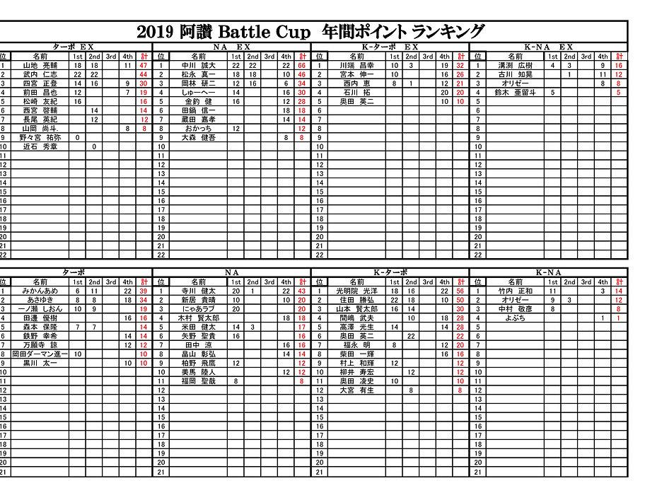 2019シリーズポイント1 のコピー.pdf.jpg