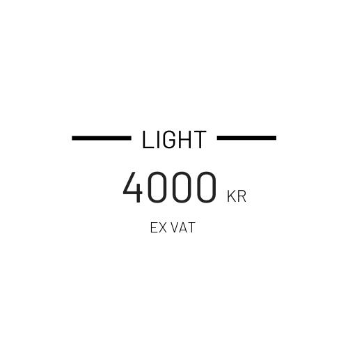 Light Package