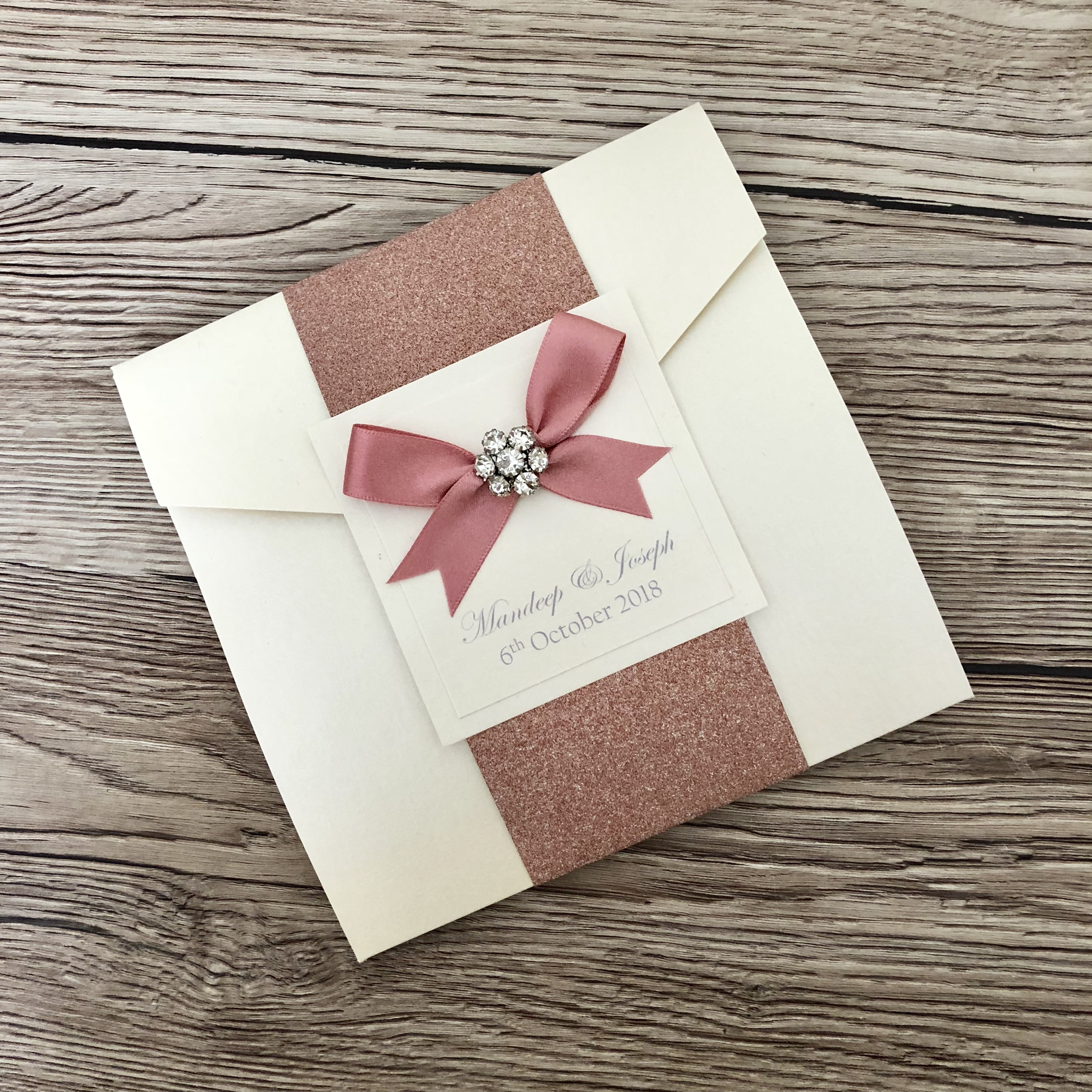 Most Expensive Wedding Invitations: Why Are Wedding Invitations So Expensive...or Are They