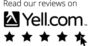 Yell-Read-Our-Reviews-Logo-RGB-Transpare