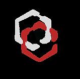Lab Logo-10.png