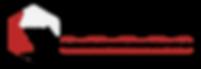 BEES_Logo_Black.png