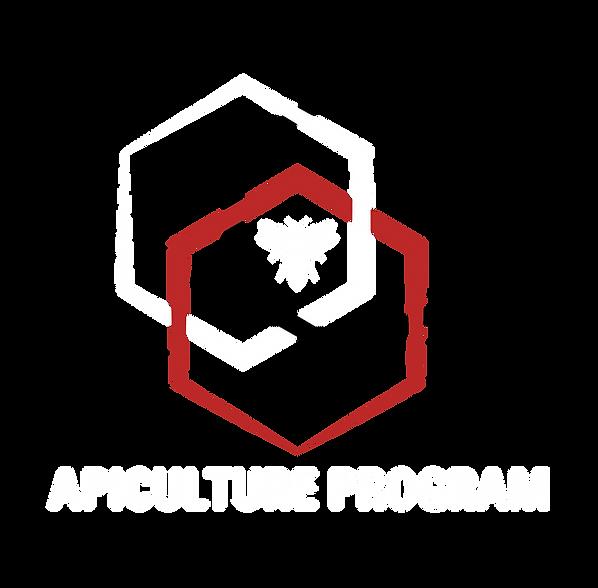 Lab Logo-21.png