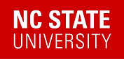 ncstate-brick-2x2-red-max.png