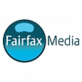 fairfax_media_logo_vector.png