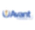 avant-insurance-logo.png