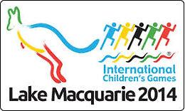 icg lakemac logo 2.jpeg