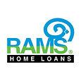 Rams-Home-Loans.jpg