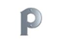 PlatinumTV.PNG