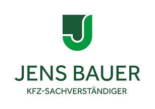 Logo_jens_bauer_CMYK-1.jpg