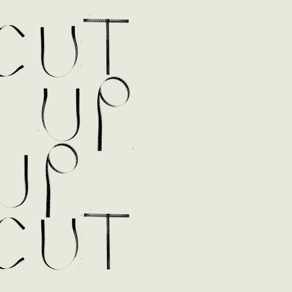 Cut Up Up Cut_Trailer.mp4