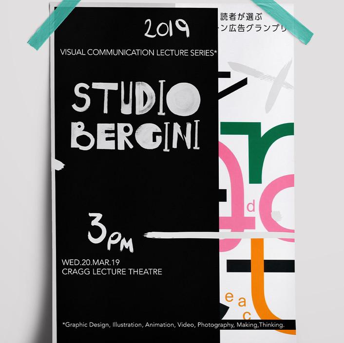Uni Poster 01.jpg