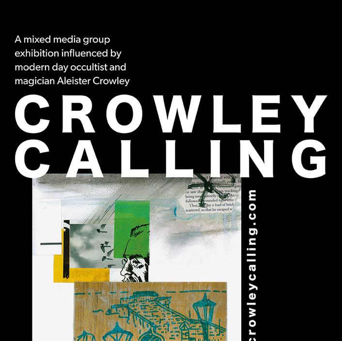 ESPS Crowley Calling Web Image.png