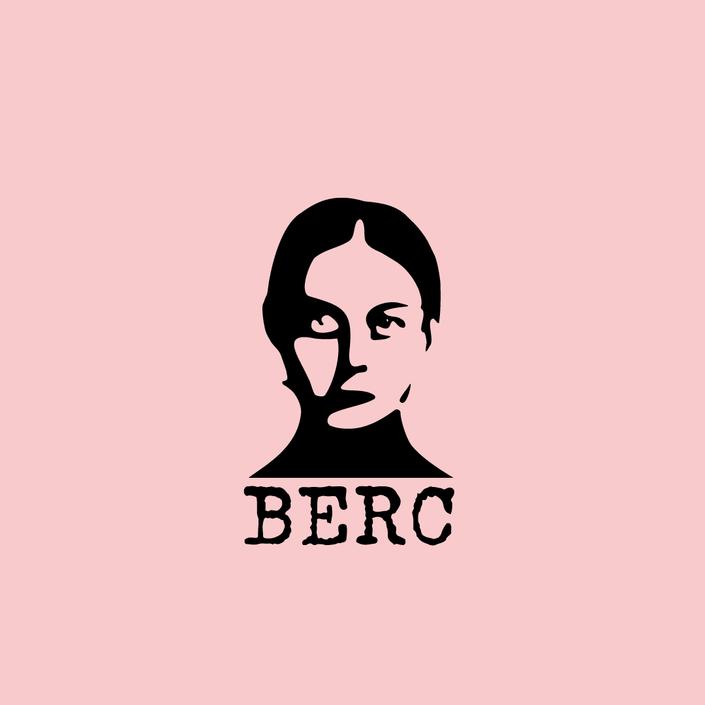 BERC logo type test-04.png