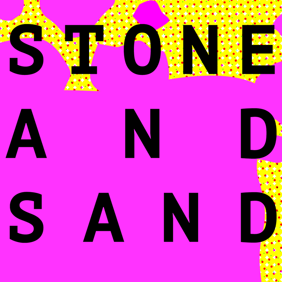 Stone and Sand_Social Title-01.png