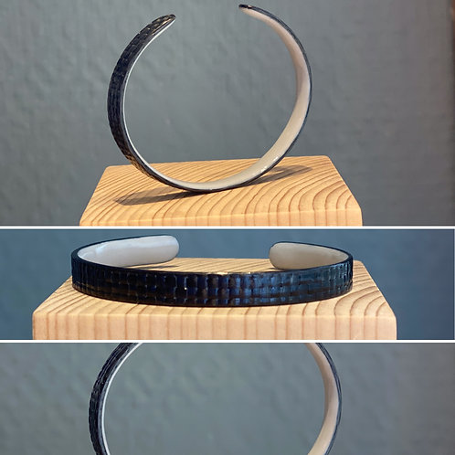 Bracelet Karbon