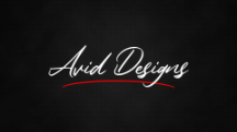 Avid Designs.png