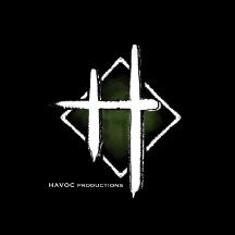 Havoc Productions.png