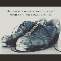 All dance, all heart. Join us and fall in love with Irish dancing! Goodwinirishdance_gmail