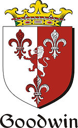 Goodwin-Irish-Crest.jpg