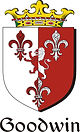 Goodwin-Irish-Crest.jpg