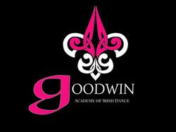 Goodwinlogovertical