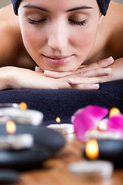 Massage Californien et relax.jpg