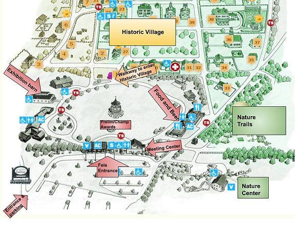 GJ Feis Map 2021 (1).jpg