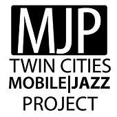 jazzMobile-sq.jpg