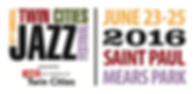 tcjazz-logo-blog-post-2016.png