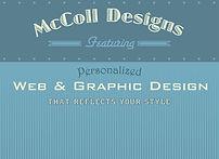 mccoll-designs-blue.jpg