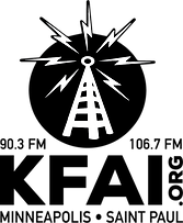 KFAI-Logo-July-2016-Black-Vertical.png