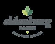 Oldenburg-Logo_PRIMARY-FULL-COLOR-GRAY-4