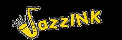 jazzink.png
