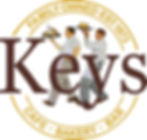Keys-Cafe-Bakery-Logo.jpg