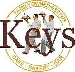 Keys-Cafe-Bakery-Logo.jpg
