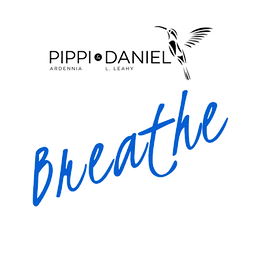 Breathe cover_edited.png