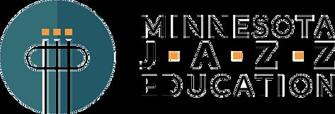 Minnesota Jazz Education.png