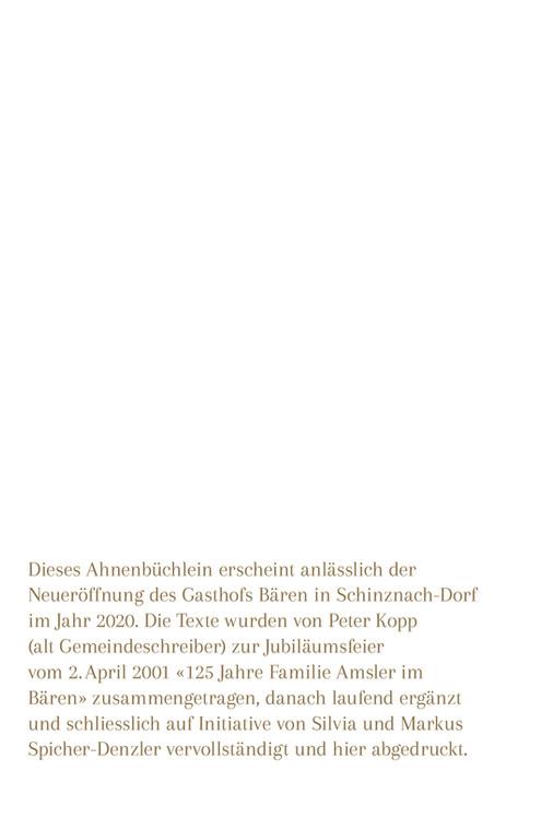 familienchronik_inhalt_16_seiten_umschla