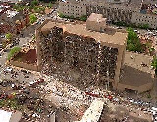 Terrorism - Murrah Building OK City.jpg
