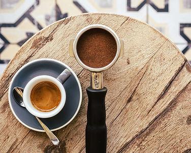 Espresso and Handle.jpg