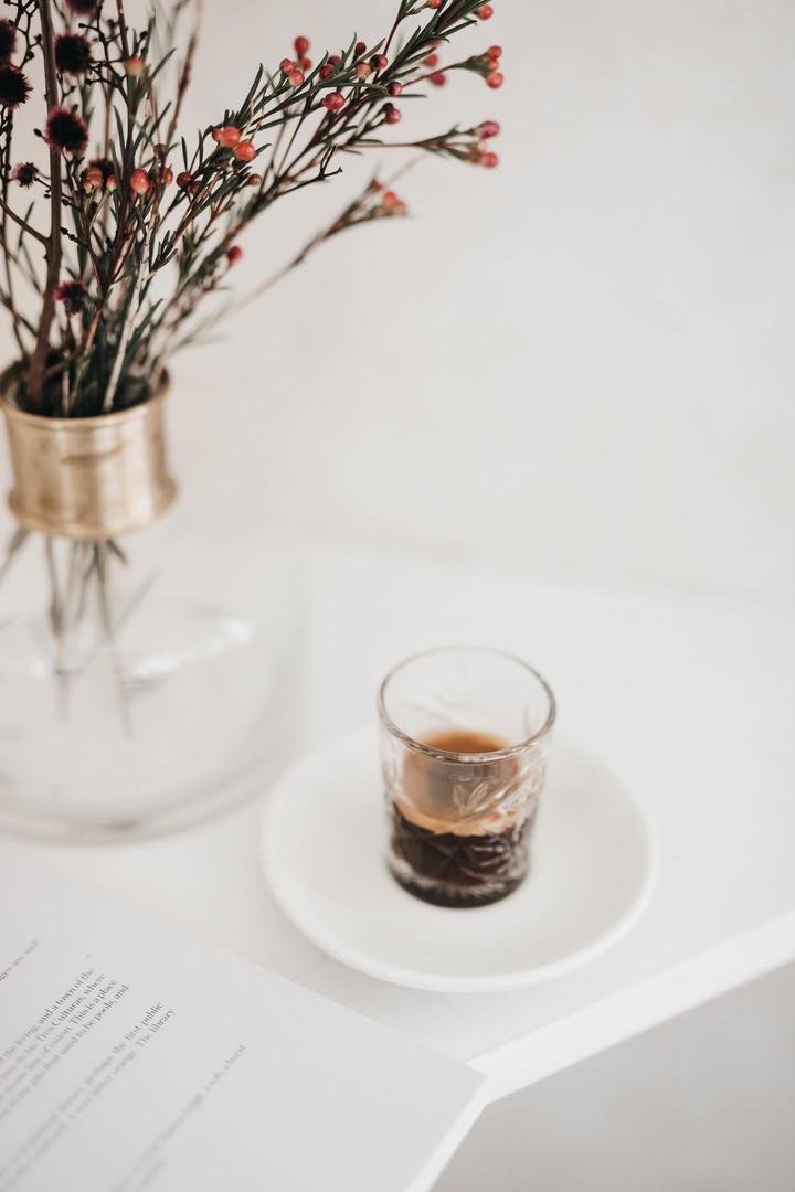 Espresso Corner.jpg
